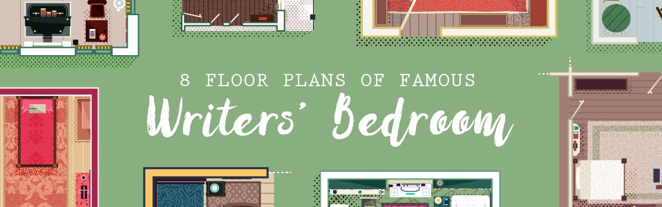 https://www.homeadvisor.com/r/literary-home-decor-ideas-from-8-famous-writers-bedrooms/